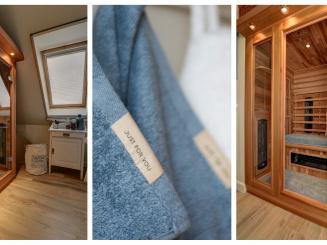 bnbEikenlaan12-Sauna-Collage-1s.jpg