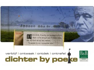 Dichterbypoeke