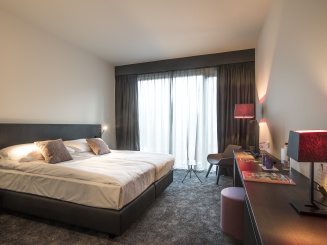 Hotel Serwir_ (1).jpg