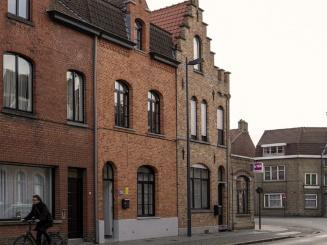 29_Plumer_House_facade.jpg