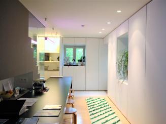 keuken_4.jpg
