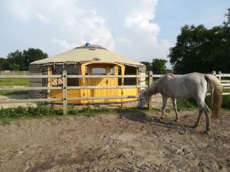Yurt met Yin.jpg