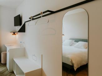 HotelJerom-87b.jpg