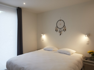 appartement 2 slaapkamer.jpg