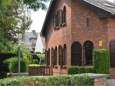 Vakantiehuis Maison Paula