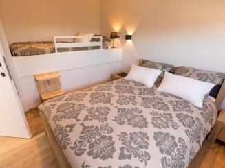 Slaapkamer Vilain XIIII mezzanine bed.jpeg