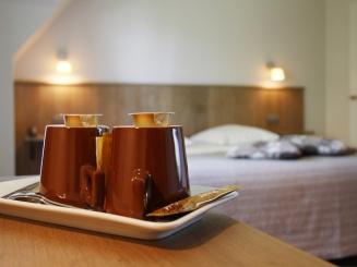 hotel_knokke (2).jpg