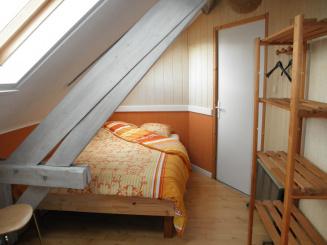 foto's caracole 15-10-2010 057_2.jpg