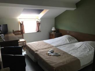 foto kamers Hotel_0.jpg