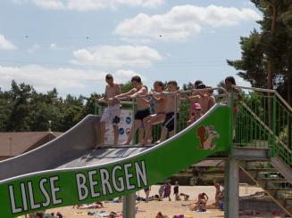 Waterglijbaan De Lilse Bergen.jpg