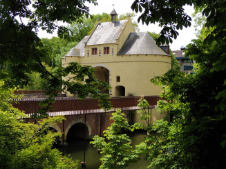 Pannenhuis ©LDB OL 2019 (48).JPG