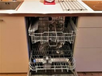 Dishwasher with tablets.jpg