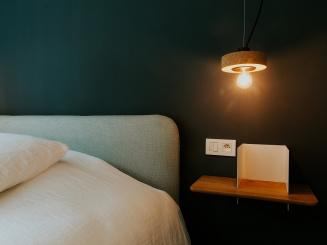 HotelJerom-62b.jpg