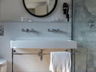 adp badkamer ter.jpg