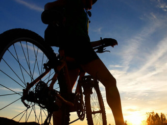 mountainbike-kleur.jpg