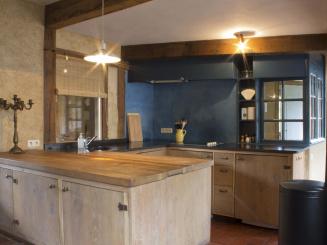 keuken hoekhuis.jpg