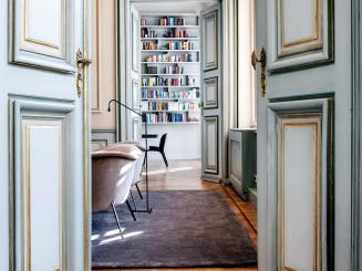 Pillows_Grand_Hotel_Reylof_Gent_The_Living_03.jpg