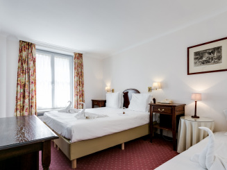 Bryghia Hotel - 11.jpg