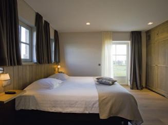 Hotel Huyshoeve 22.jpg