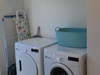 wasmachine en droger.JPG