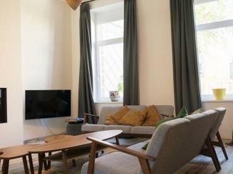 woonkamer gelijkvloers_2.jpg
