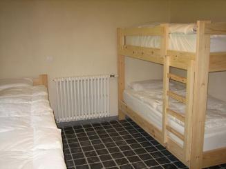 slaapkamer_beneden.jpg