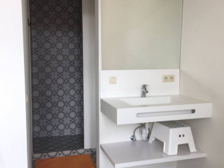 badkamer slaapkamer 3.jpg