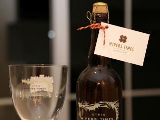 bier Wipers Times_0.jpg