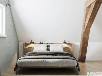 slaapkamer 1_1.jpg