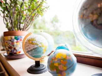 wereldbollen gastenkeuken.jpg