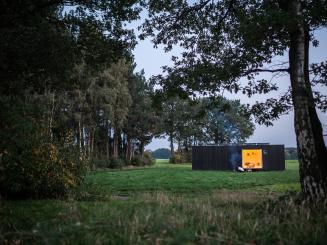 2017-Credits Slow Cabins by Jonas Verhulst-28.jpg