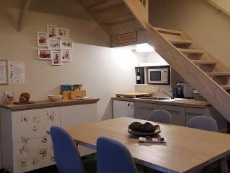 Chocla keuken.jpg