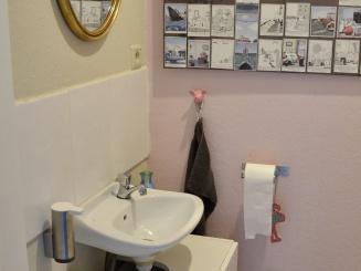 07 WC spiegel OK L.jpg