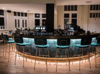 Bar-Bernard-1024x580.jpg