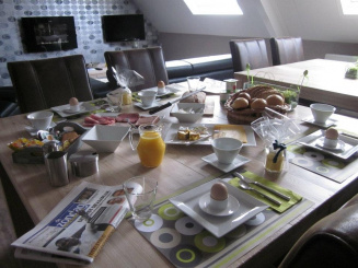 ontbijtbenb.JPG