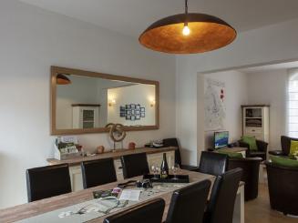 07_Plumer_House_dining_room.jpg