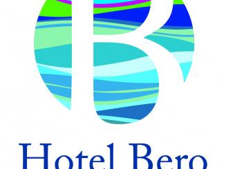 Hotel Bero_cmyk.jpg