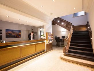 HOTEL DE FLANDRE 2018-36-min.jpg
