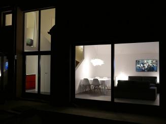 exterieur-nuit1350.jpg
