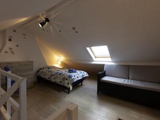 28_Plumer_House_childrens_room.jpg