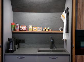 cuisine-meuble-evier1350.jpg