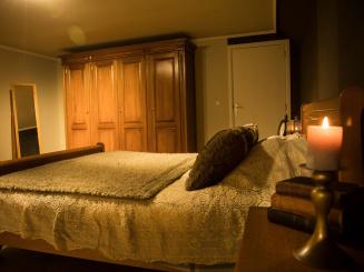 Slaapkamer 1.2.jpg