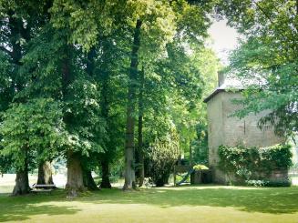Kruishoutem-Chateau-Lozer-3.jpg