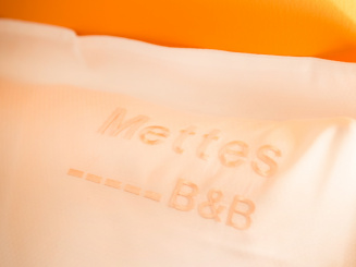 LR_Mettes_11.jpg
