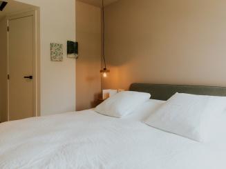 HotelJerom-88b.jpg