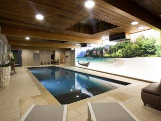 wellness zwembad 3.jpg