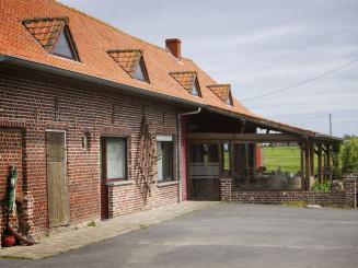 grenshof 13.jpg