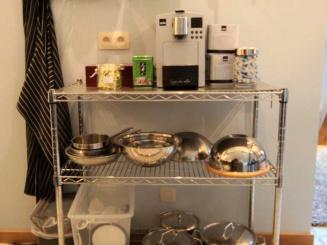 Detail kitchen - coffee & tea_low res_0.jpg