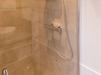 adkamer eerste verdiep douche.jpeg