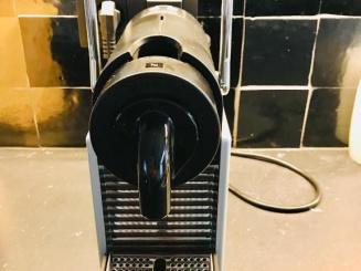 Nespresso koffie.jpg